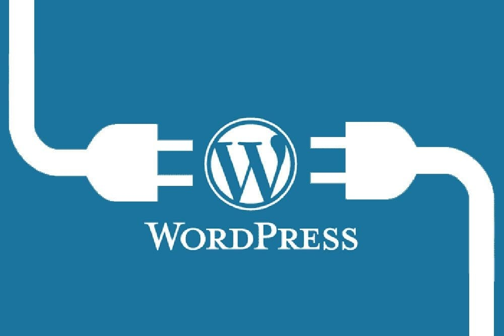 WordPress Plug-in Integration