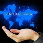Event Coordination