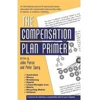 The Compensation Plan Primer