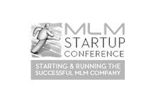 MLM Startup Conference