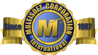 Multisoft Certified