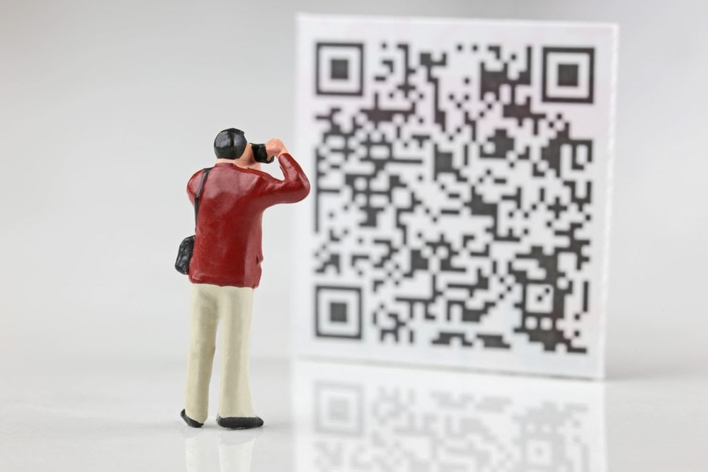 Do You Need A QR Code Generator?