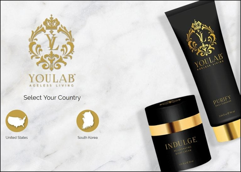 YouLabGlobal-768×550
