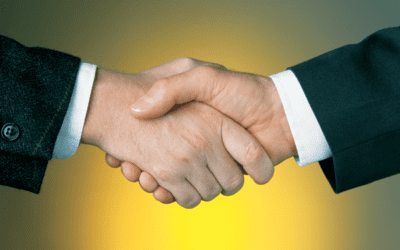 iDECIDE INTERACTIVE AND MULTISOFT CORPORATION ANNOUNCE SOFTWARE INTEGRATION