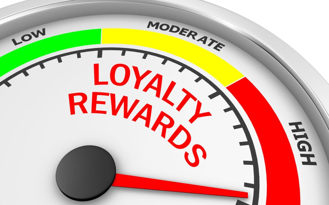 Satisfaction Guaranteed: How Loyalty Rewards Are Driving Retention in the Network Marketing Industry