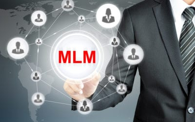 10 Top Tips for Understanding an MLM Compensation Plans